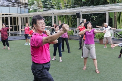 0 Chinese Stretching with Edward 2.jpg