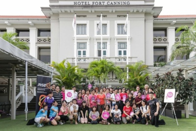 0 Global Wellness Day in Singapore at the Fort Canning.jpg