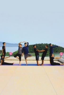 Anantara Yoga June 2015 Anantara Phuket Layan Resort & Spa Thailand.jpg