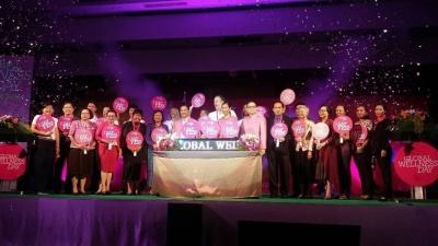 Photo Opening Ceremony Thailand GWD June 2015.jpg