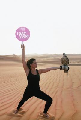 Anantara Yoga June 2015 Qasr Al Sarab Desert Resort by Anantara Abu Dhabi.jpg