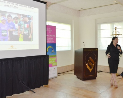 Dr. Maria Speech.jpg