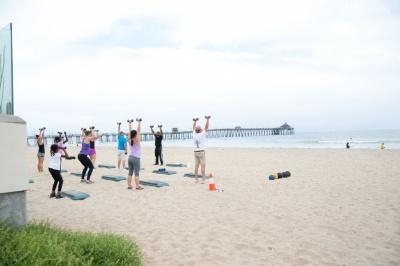 Beach Boot Camp.jpg