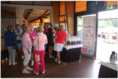 Golf ladies GWD.png