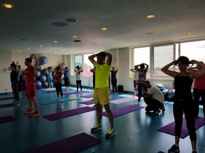 0_Romania_bery fitness_GWD2.jpg