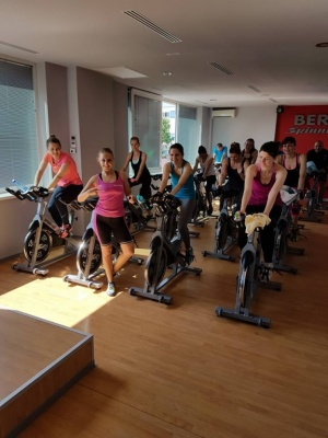 0_Romania_bery fitness_GWD_5.jpg