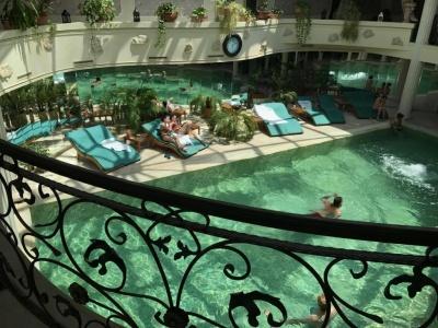 0_Romania_GWD_Sun_Garden_SPA_Resort_19105042_1600620949990392_916371095_o.jpg