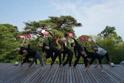 Beniya Yoga 04.JPG