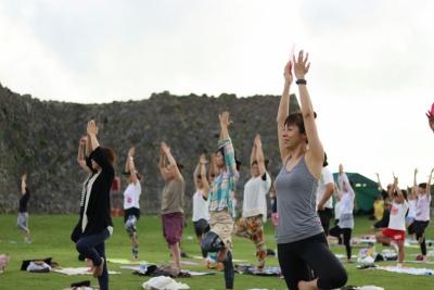 Gusuku Yoga 2.jpg