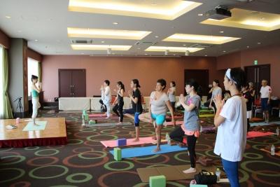 Loisir Yoga 02.JPG