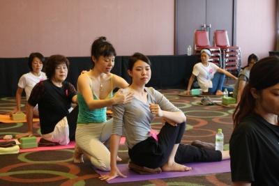 Loisir Yoga 03.JPG