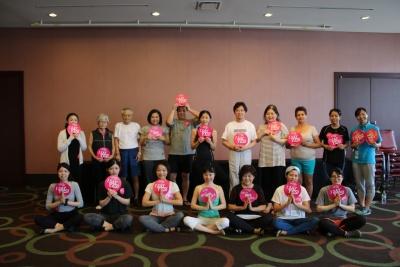 Loisir Yoga 04.JPG