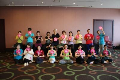 Loisir Yoga 06.JPG