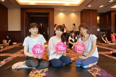 Shangri-la Yoga 06.JPG