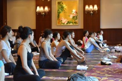 Shangri-la Yoga 08.JPG