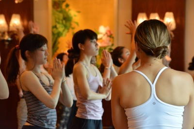 Shangri-la Yoga 11.JPG