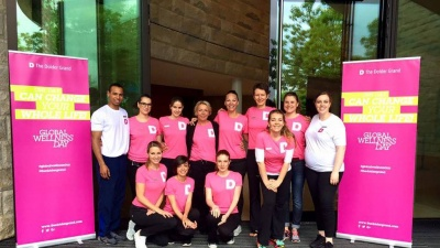 Global-Wellness-Day-Team-Dolder.jpg
