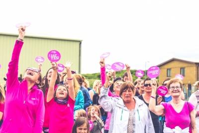 GWD Ireland.jpg