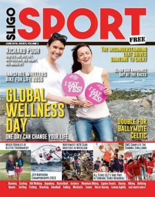 Sligo Now Sports.jpg