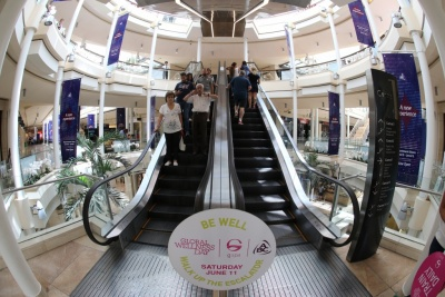 ABC MALL ESCALATORS.JPG
