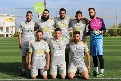 GWD WITH HOULA FOOTBALL CLUB.JPG