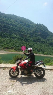 MOTORIDING- SOUTH.JPG