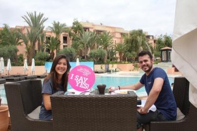 Movenpick Marrakech (17).JPG
