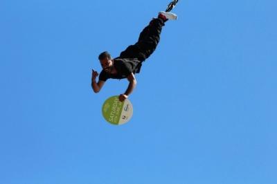 SKYLINE BUNGEE JUMPING.JPG