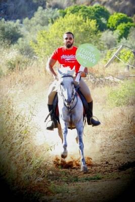 SOUTH HORSERIDING.JPG