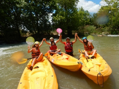 SPORT NATURE RAFTING- SOUTH.JPG