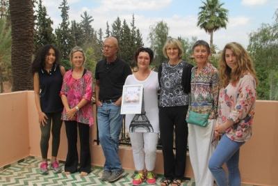 Terre d'éveil Marrakech (2).jpg