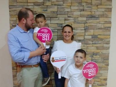 SRGWD2018 (Mayor Family).jpg