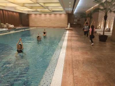 Water Dance 1.jpg