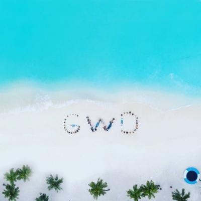 GWD15-OORR.JPG