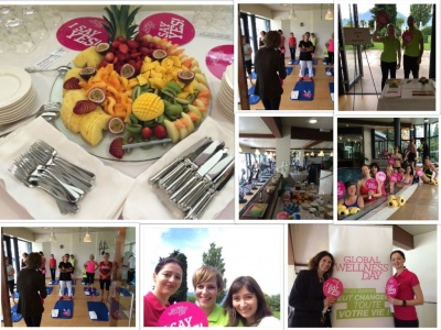 Global Wellness Day 1  2016 Collage.jpg