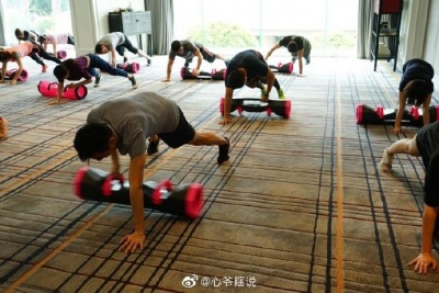 Grand Hyatt Hangzhou 2.jpg