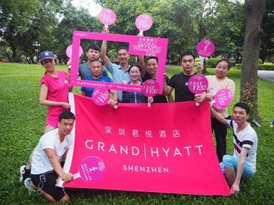 Grand Hyatt Shenzhen 2.jpg