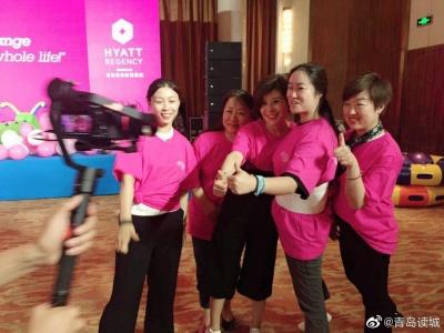 Hyatt Regency Qingdao 8.jpg