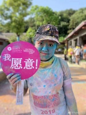 Hyatt Regency Wuhan Optics Valley 5.jpg