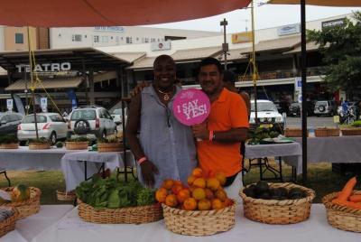 Organic Market GWD 2016-10.JPG