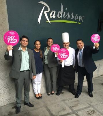 Radisson Hotel GWD 2016.jpg