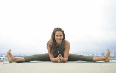 646433959LC022_Yoga_In_The_.jpg