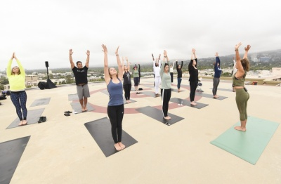 646433959LC069_Yoga_In_The_.jpg