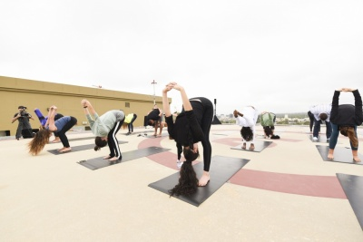 646433959LC072_Yoga_In_The_.jpg