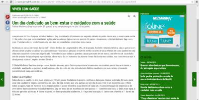 Editoria Canal Vida - Portais NH VS DC.png