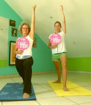 Good Vives Wellness & Dance Studio.jpg
