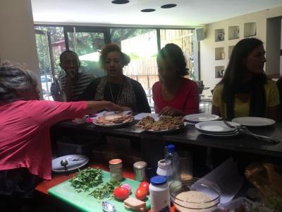 GWD Healthy Cooking 3.jpg