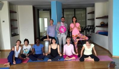 Yoga @Tilla GWD.jpg