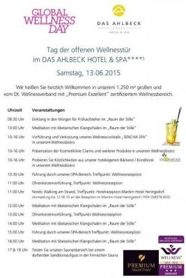 GWD Das Ahlbeck program flyer.jpg
