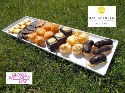 GWD Das Ahlbeck sweet snacks.jpg